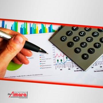 13º salário injetará R$ 208 bi na economia brasileira, diz CNC