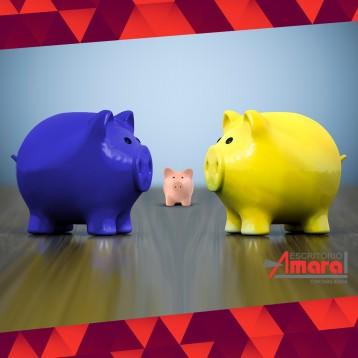 Caixa e BB promovem ações em comemoração ao Dia Nacional da Micro e Pequena Empresa