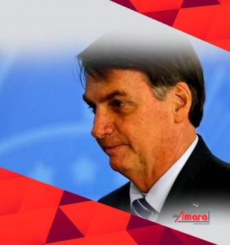 MP que termina com DPVAT é assinada pelo Presidente Bolsonaro