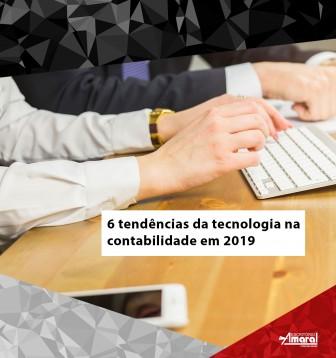 6 tendência da tecnologia na contabilidade em 2019