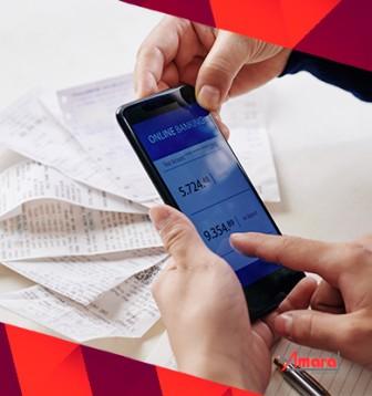 Cheque Especial: Bancos serão obrigados a detalhar informações no extrato