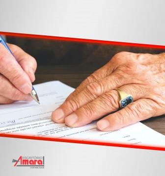 Reforma administrativa deve ser votada em 2021
