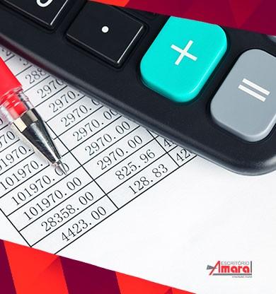 Criado no Rio Grande do Sul o ROT ST substitui o ajuste do imposto retido por substituição tributária