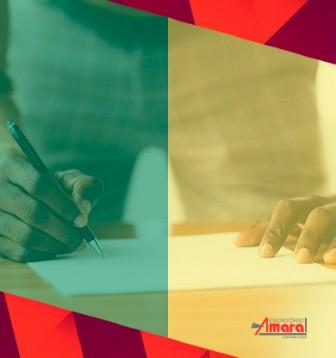Medida Provisória do Contrato Verde e Amarelo é aprovada pela comissão mista da Câmara