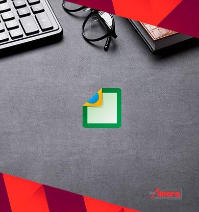 eSocial: Prazo para médias empresas se cadastrarem é prorrogado