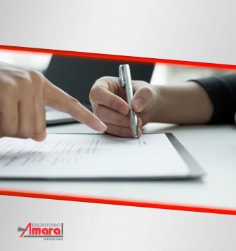 Secretaria Especial de Previdência e Trabalho e Conselho Federal de Contabilidade firmam parceria institucional