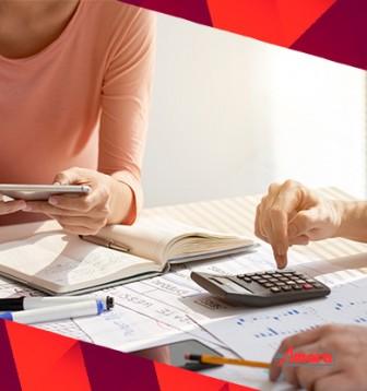 Com o adiamento no prazo para entrega do Imposto de Renda saiba o que muda na hora de declarar
