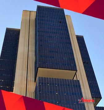Banco Central anuncia novas medidas e injeta R$ 135 bilhões na economia Brasileira