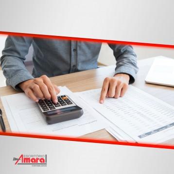 IR 2020: Receita libera consultas a lote residual de restituição