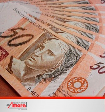 Salário mínimo pode subir para R$ 1.155,55 em 2022