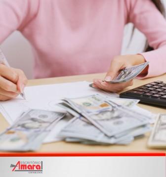 BEm: veja como resolver o atraso no pagamento das parcelas do Benefício Emergencial