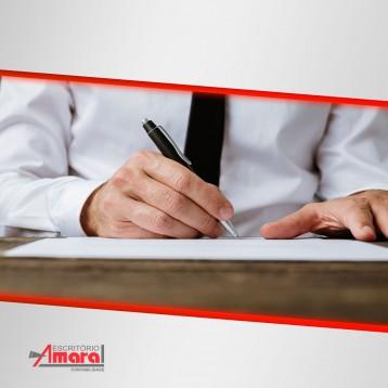 Redução e suspensão de contrato podem ser prorrogados por até quatro meses