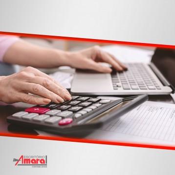 Atenção: Termina hoje o prazo para entrega do Imposto de Renda 2020